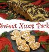 attachment-https://www.lorelicious.ro/wp-content/uploads/2020/11/sweet-xmas-pack-ed1-1-100x107.jpg