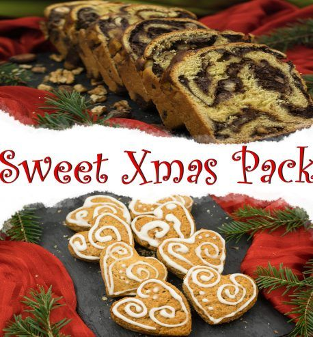 attachment-https://www.lorelicious.ro/wp-content/uploads/2020/11/sweet-xmas-pack-ed1-1-458x493.jpg