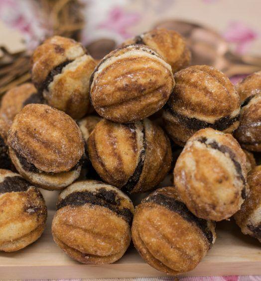 CiocoNuci